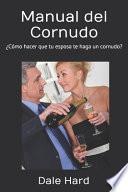 Manual del Cornudo
