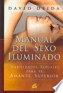 MANUAL DEL SEXO ILUMINADO