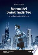 Manual del Swing Trader Pro