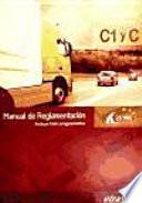Manual Reglamentacion Permiso C