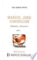 Manuel José Castrillón