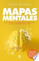 Mapas mentales (Edición española)