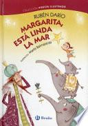 Margarita, esta linda la mar / Margarita