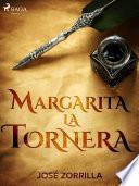 Margarita la Tornera