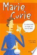 Marie Curie-Me Llamo