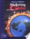 Márketing global