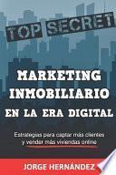 Marketing Inmobiliario en la Era Digital