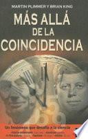 Más allá de la coincidencia