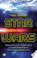 Más allá de Star Wars