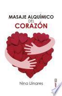 Masaje alquímico del corazón