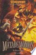 Matademonios