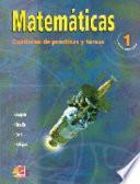 Matemáticas 1
