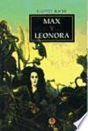 Max y Leonora