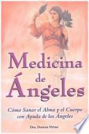 Medicina de Angeles
