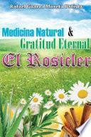 Medicina Natural & Gratitud Eterna