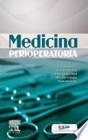 Medicina perioperatoria