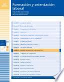 Medidas de prevención y de protección (FOL)