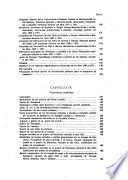 Memoria sobre el estado de los negocios y el movimento comercial y industrial de Catalũna
