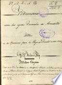 Memoria sobre las aguas termales de Arnedillo, leída en las oposiciones para la plaza de Director de dichos baños por Dn. Antonio Falp, medico-cirujano..., (1838)