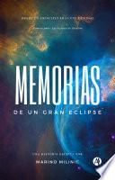 Memorias de un gran eclipse