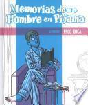 Memorias de un hombre en pijiama