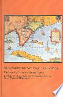 Menéndez de Avilés y la Florida