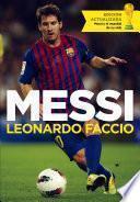 Messi (edición actualizada)