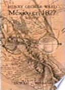 México en 1827