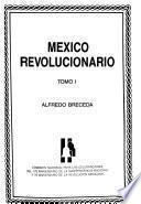 México revolucionario