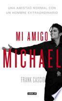 Mi amigo Michael