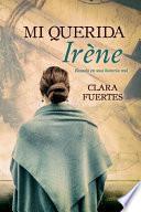 Mi querida Irène