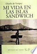 Mi Vida en las Islas Sandwich