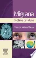 Migraña y otras cefaleas