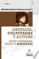 Mildred Adams, La Traductora Prodigiosa (sic)