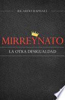 Mirreynato / My Kingdom