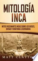 Mitología Inca