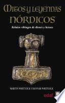 Mitos y leyendas nórdicos