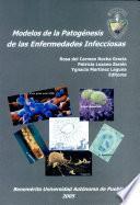 Modelos de la Patogénesis de las Enfermedades Infecciosas