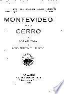 Montevideo y su cerro, cuentos