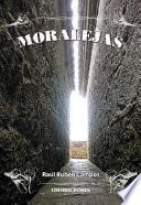 Moralejas