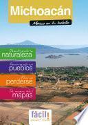 Morelia, Uruapan, Pátzcuaro, Janitzio, Zamora y todo el Estado de Michoacán (México)