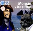 Morgan y los piratas