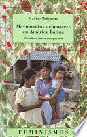 Movimientos de mujeres en América Latina