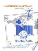 Mucho Coco