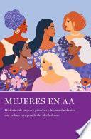 Mujeres En AA