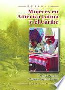 Mujeres en América Latina y el Caribe