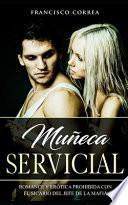 Muñeca Servicial