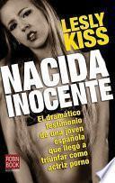 Nacida Incocente