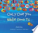 Nadie Como Tú