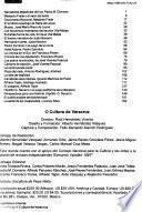Narradores españoles de hoy